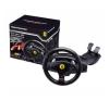THRUSTMASTER Ferrari GT Experience Racing Wheel játékvezérlő