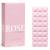S. T. Dupont Rose EDP 100 ml