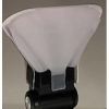 LumiQuest Ultrasoft