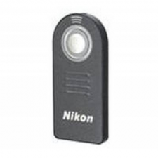 Nikon ML-L3 fényképező tartozék