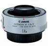 Canon Extender EF 1.4 II