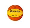 Mikasa BR712 kosárlabda felszerelés