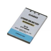 Casio fényképezőgép akkumulátor