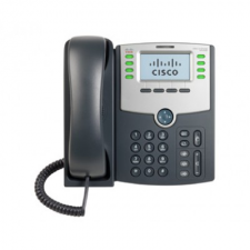 Cisco SPA508G voip telefon