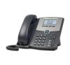 Cisco SPA509G voip telefon