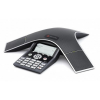 Polycom SoundStation IP-7000