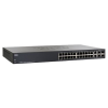 Cisco SLM248PT