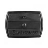 Vanguard gyorscseretalp