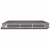HP ProCurve Switch 3500YL-24G J8692A