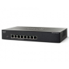 Cisco SF300-08