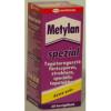 METYLAN SPEZIAL TAPÉTARAGASZTÓ 200 gr