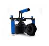 Redrock Micro DSLR Rig LowDown Deluxe fotós stabilizátor