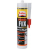PATTEX POWER FIX PL 500 400 gr