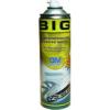 AM légkondi tisztító spray 500ml