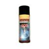 Gce Gce letapadásgátló spray