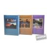 FOTOPLUS Hiker fotóalbum 100/10x15