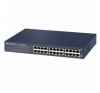 Netgear JFS524 hub és switch