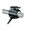 Manfrotto 826
