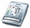 Beurer BM 60 elektromos mérőeszköz
