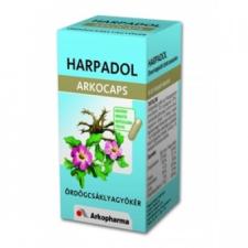 Arkocaps Harpadol kapszula egészség termék