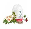 Vision Nortia - Anyagcsere és lelki egyensúly egészség termék