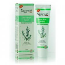 Naturstar inno star krém egészség termék