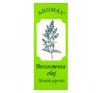Aromax Borsmenta illóolaj egészség termék