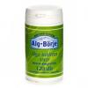 Alg Börje asco alga tabletta