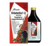 Salus Krauterblut-S szirup egészség termék