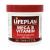 Lifeplan Mega B-vitamin tabletta