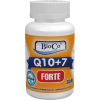 BioCo Q10 + 7 forte kapszula