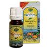Herbária Wellness Levendulaolaj