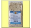 Ataisz Zabfasírt Zöldséges egészség termék