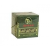 Zöld Zöld tea puskapor