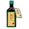 Gerani oportó szőlő magolaj