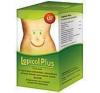 Lepicol Lepicol plus tasakos egészség termék