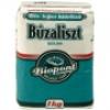 BioPont Bio Tk.Búzaliszt