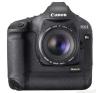 Canon EOS 1Ds Mark III digitális fényképező