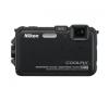 Nikon Coolpix AW100 digitális fényképező