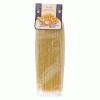 Família durum tészta 500 g spagetti