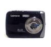 Lenco DC-521 digitális fényképező