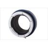 Novoflex objektív adapter