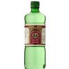 Hunyadi Hunyadi János Glaubersós gyógyvíz 0,7 l eldobható palackban