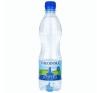 THEODORA Ásványvíz 0,5 l szénsavas üdítő, ásványviz, gyümölcslé