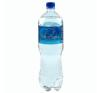NATUR AQUA Ásványvíz 1,5 l szénsavas, eldobható palackban üdítő, ásványviz, gyümölcslé