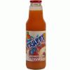 Fruppy ital 750 ml sárgarépa-őszibarack-alma