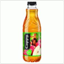 CAPPY Gyümölcslé 1 l alma 100% üdítő, ásványviz, gyümölcslé
