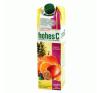 Hohes C Gyümölcslé 1 l multivitamin 100 % üdítő, ásványviz, gyümölcslé
