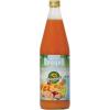BioPont BIO Vegyes gyümölcslé répalével 750 ml