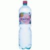 Fonyódi Forrásvíz 1,5 l szénsavmentes, eldobható palackban